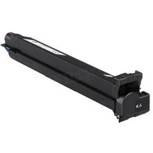 Toner for Konica-Minolta - OEM A0D7133 Black
