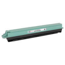 Remanufactured Panasonic KX-FATK509 High Yield Black Laser Toner Cartridges for the Panasonic KX-MC6040 and KX-MC6020