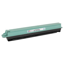 Remanufactured Panasonic KX-FATC506 High Yield Cyan Laser Toner Cartridges for the Panasonic KX-MC6040 and KX-MC6020