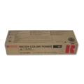 OEM 885317 Black Toner for Ricoh