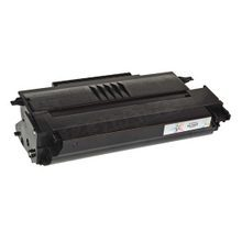 Compatible Okidata 56123402 High Yield Black Laser Toner Cartridges 5.5K Page Yield
