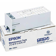 OEM Epson C12C890191 Maintenance Tank Unit