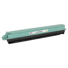 Remanufactured Panasonic KX-FATY508 High Yield Yellow Laser Toner Cartridges for the Panasonic KX-MC6040 and KX-MC6020