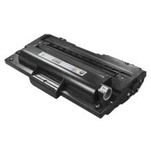 Compatible Ricoh 412660 Black Laser Toner Cartridges for the AC205