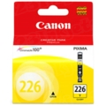 Canon CLI-226Y Yellow OEM Ink Cartridge