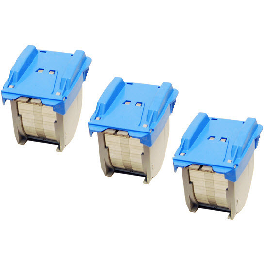 Konica Minolta 14YH OEM Staple Cartridge