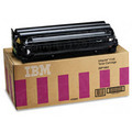OEM IBM 28P1882 Black Toner Cartridge