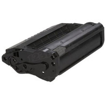 Ricoh OEM Black 406683 (SP5200HA) Toner Cartridge