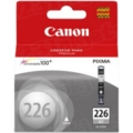 Canon CLI-226GY Gray OEM Ink Cartridge