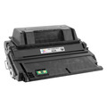 Replacement Black Toner for HP 42A