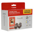 OEM Canon PG-40 / CL-41 2 Pack