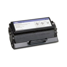IBM OEM Black 28P2009 Toner Cartridge