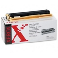 OEM Xerox 6R916 Black Toner Cartridge