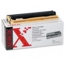 Xerox OEM Black 6R916 Toner Cartridge