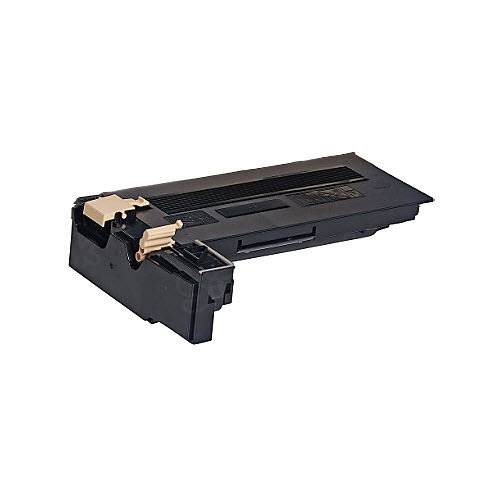 Xerox 006R01275 (6R1275) Black OEM Toner Cartridge