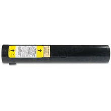 Panasonic OEM Yellow DQ-TUS20Y Toner Cartridge