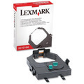 Lexmark 3070166 Black Ribbon
