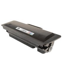 Compatible Kyocera-Mita 370AB011 Black Laser Toner Cartridges