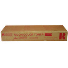 OEM 888481 Magenta Toner for Ricoh