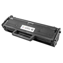 Compatible Replacements for Samsung MLT-D101S Black Laser Toner Cartridges 1.5K Page Yield