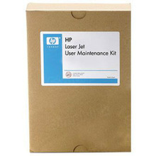 HP F2G76A Original Maintenance Kit in Retail Packaging