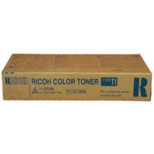 OEM 888482 Cyan Toner for Ricoh