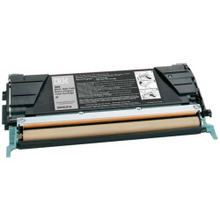 IBM OEM High Yield Black 39V0314 Toner Cartridge
