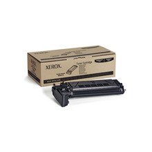 Xerox 006R01278 (6R1278) Black OEM Laser Toner Cartridge