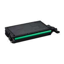 OEM Samsung CLT-K508L High Yield Black Laser Toner Cartridge 5K Page Yield