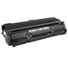 Lexmark Remanufactured Black Laser Toner Cartridge, 10S0150 (E212/E210 Series) (2K Page Yield)