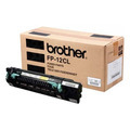 OEM Brother FP12CL Fuseru00a0