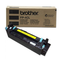 OEM Brother FP4CL Fuser 60,000 Pages