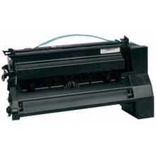 IBM OEM Cyan 39V0932 Toner Cartridge