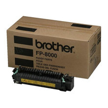 OEM Brother FP8000 Fuser 200,000 Pages