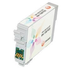 Remanufactured Epson T087920 (T0879) Orange Ink Cartridges for the Stylus Photo R1900