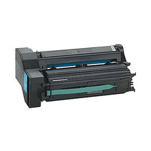 IBM OEM High Yield Cyan 39V0936 Toner Cartridge