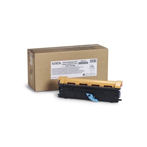 Xerox 006R01297 (6R1297) Black OEM Toner Cartridge