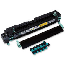 OEM Lexmark 40X0394 Maintenance Kit