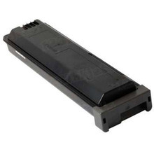Sharp OEM Black MX-560NT Toner Cartridge