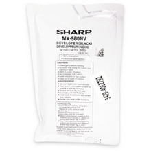 Sharp MX-560NV OEM Developer