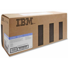 IBM OEM Extra High Yield Cyan 39V0940 Toner Cartridge