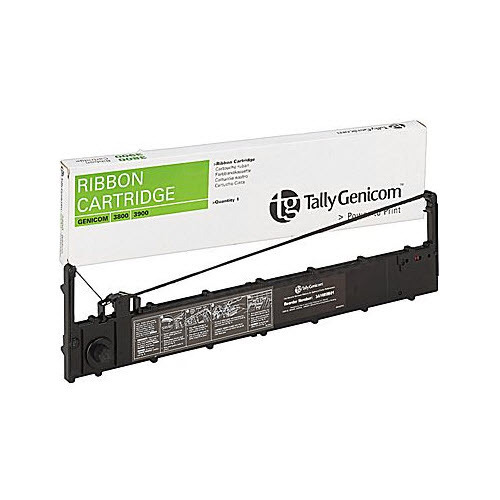 Canon IPQ-2 Black Toner Cartridge, OEM