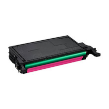 OEM Samsung CLT-M508L High Yield Magenta Laser Toner Cartridge 4K Page Yield