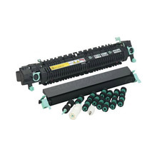 OEM Lexmark 40X0956 Maintenance Kit