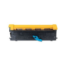 Okidata OEM Black 52116101 Toner Cartridge 6K Page Yield