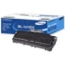 OEM Samsung ML-1210D3 Black Laser Toner Cartridge 2.5K Page Yield