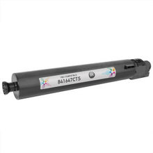 Compatible Ricoh 841647 (841735) Black Laser Toner Cartridges