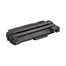 Original Dell 330-9523 (7H53W) High Yield Black Laser Toner Cartridge