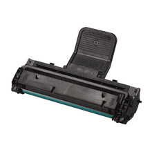 OEM Samsung ML-1610D2 High Yield Black Laser Toner Cartridge 2K Page Yield