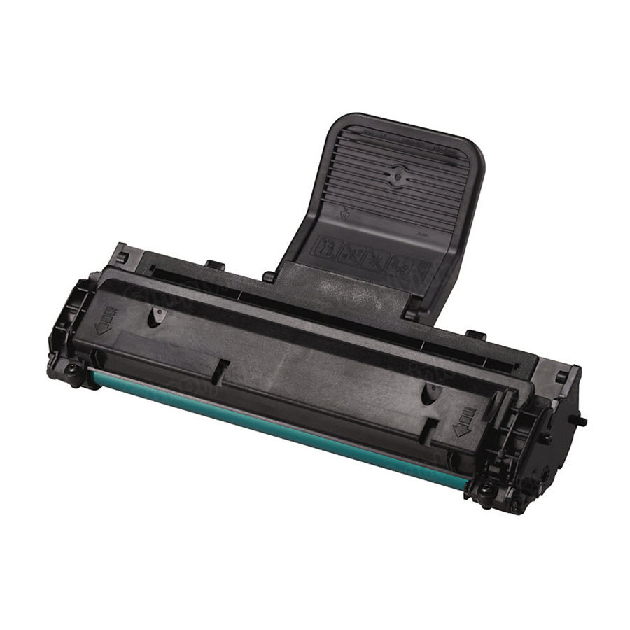Samsung ML-1610D2 High Yield Black Toner